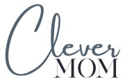 CleverMom_Logo_Vector_Editable__final_cut