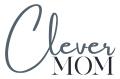 CleverMom_Logo_Mobile