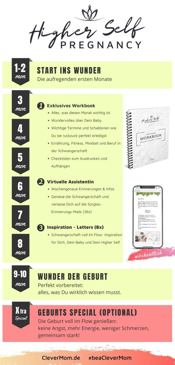 SSC COPILOT Infografik V9
