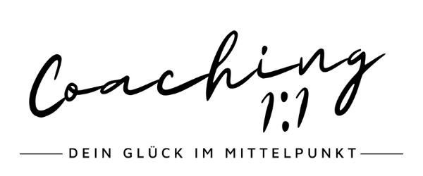 CleverMom_Schwangerschaft_Coaching