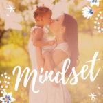 Das Geheimnis einer glücklichen Schwangerschaft & schmerzfreien Geburt: Dein Mindset