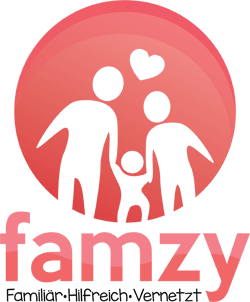 Famzy-Logo