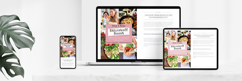 Nährstoffe_Schwangerschaft_ebook