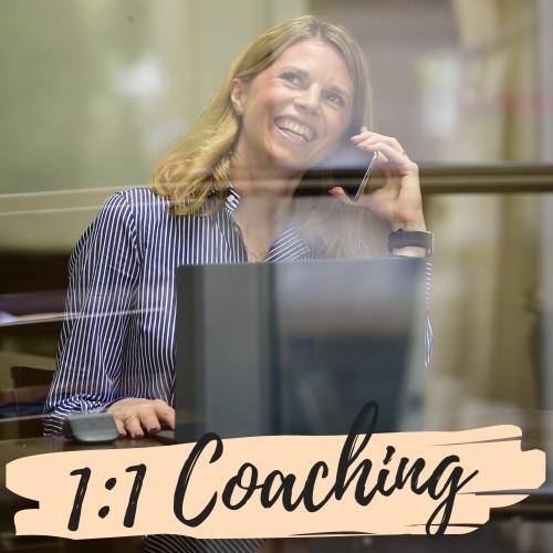 Schwangerschaft_Coaching