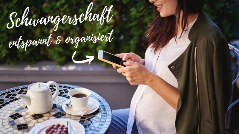 Schwangerschaft_Onlinekurs