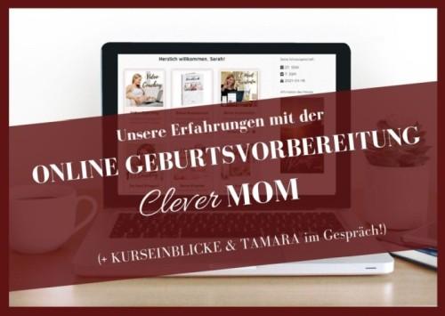 Testvergleich_Geburtsvorbereitung_Sarah_Löwenstein web