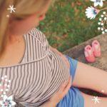 Geburtsvorbereitungskurs gestern und heute - Meine Erfahrung