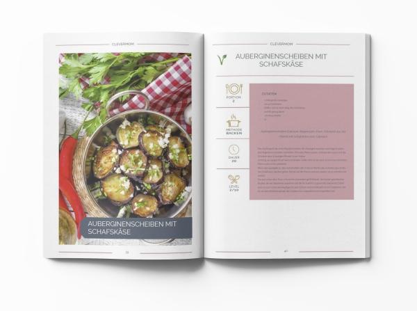 Schwangerschaft_Kochbuch_eBook