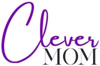 CM_Logo_V2_M