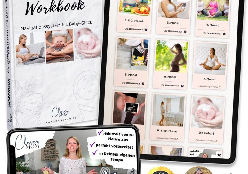 CleverMom_Cover2_web